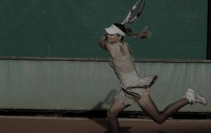 about performance tennis academy