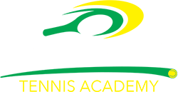 Performance Tennis Academy Abbotsford BC