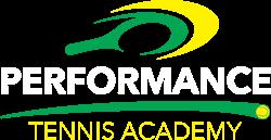 Performance Tennis Academy Abbotsford BC